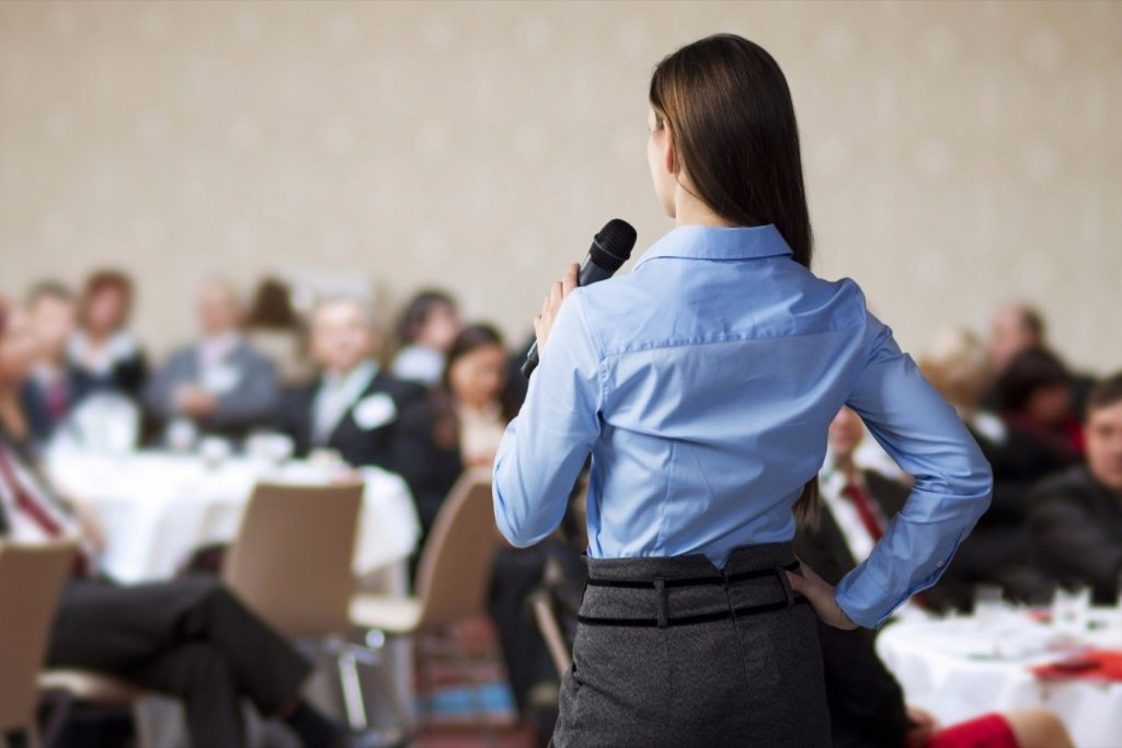 A few tips for planning a conference in 2020