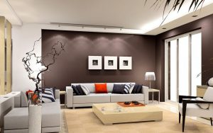 How to ensure the best interiors