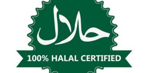 Key questions & answers for halal certification
