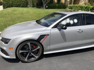 Pros & cons of buying bulletproof cars