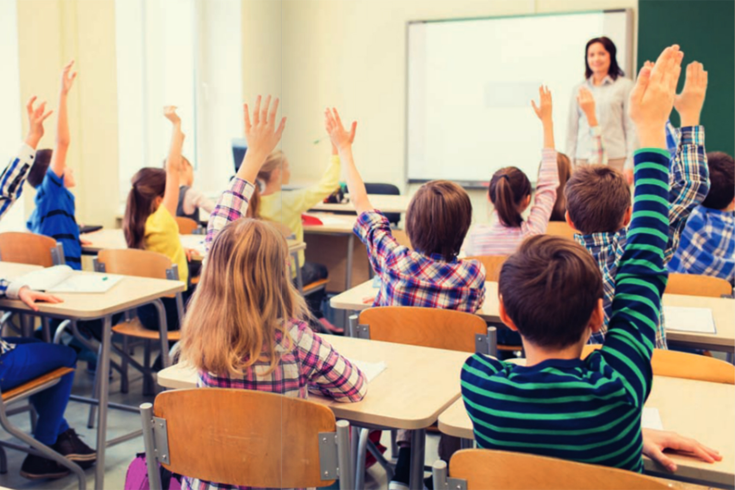 Tips to choose the right school in the UAE