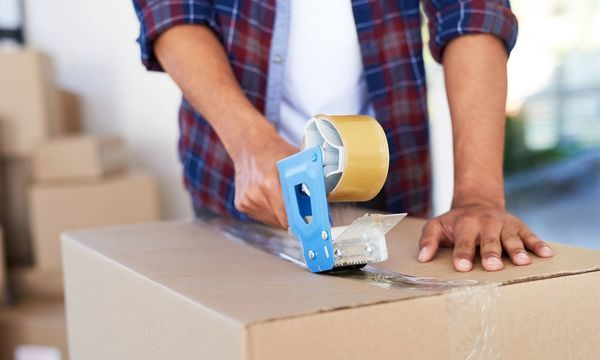 Tips to get the best moving services
